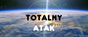 Totalny Atak